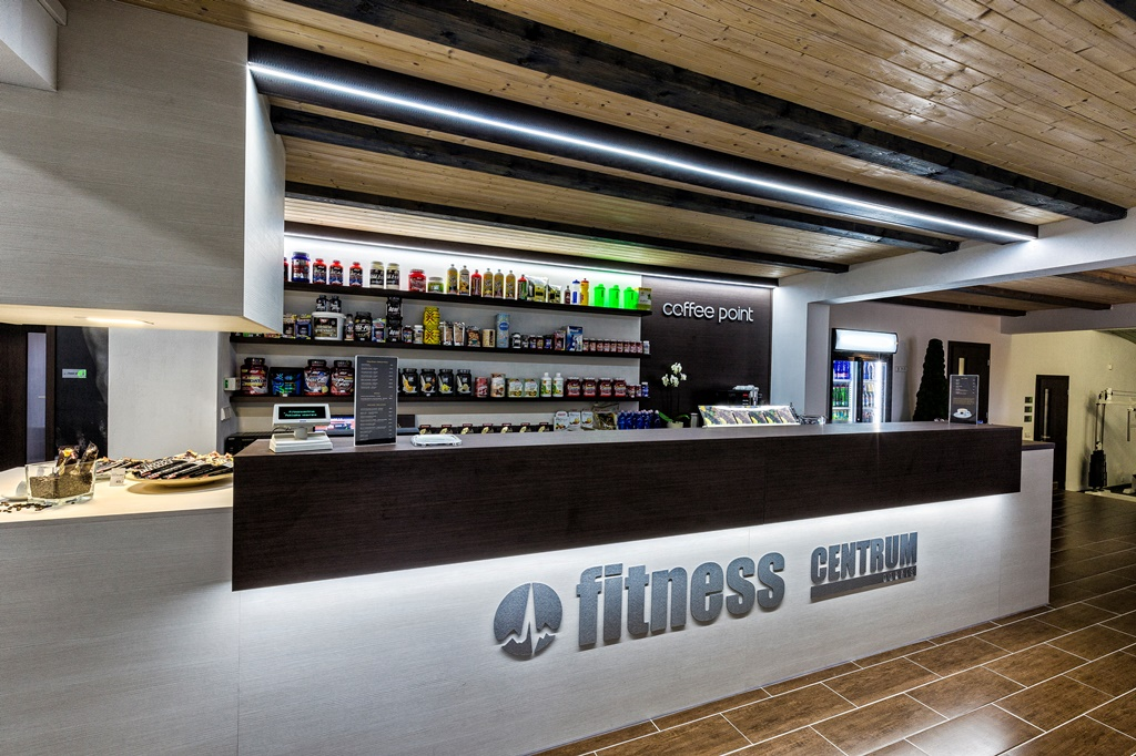 Fitness_coffee 04