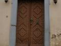 Originál dveří